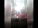 VID_23920423_204025_240.mp4