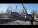 Безумные АВАРИИ грузовиков! Жесткие ДТП 2