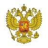 "ОАО ""Гипрогор"""