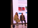 Hindustan Unilever's Swachh Aadat Swachh Bharat 10 01 2018