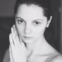 Дария Дергачева