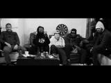 Guizmo - LHistoire dun Negro - YW  [OKLM Radio]
