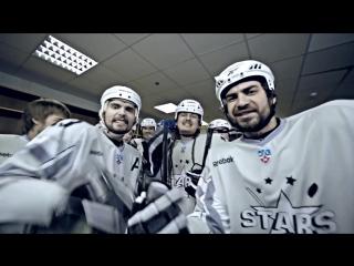 Noize MC - Сам (feat. RasKar)