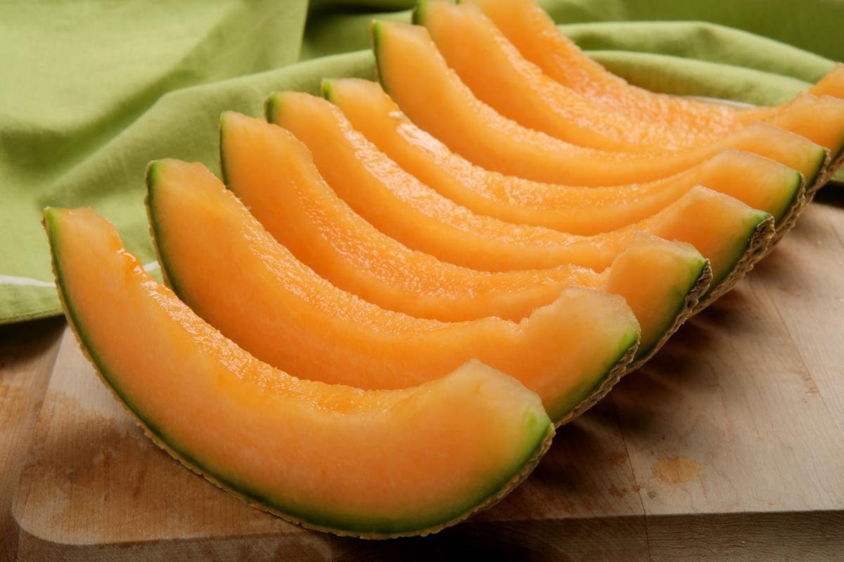Как быстро и эффективно нормализовать пищеварение