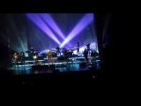 10 - Bryan Ferry