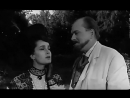 Дачники. Спектакль по пьесе М. Горького в постановке Малого театра (1966)