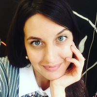 Maria Ososkova