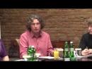 Кузьма говорит про города на Украине