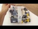 Lego_Ninjago_70609_Manta_Ray_Bomber_-_Lego_Speed_build_(MosCatalogue)