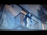 Мстители: эра Альтрона - Удалённая сцена с Ртутью (2015)