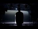 박재범(Jay Park) - YACHT (k) (feat. Sik-K)