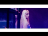 "[MV] 이달의 소녀⁄진솔 (LOONA⁄JinSoul) ""Singing in the Rain"""