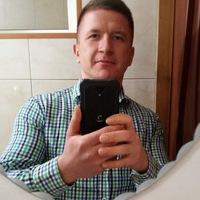 Віталя Шишка, 44 подписчиков