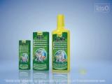 Средства Tetra против водорослей