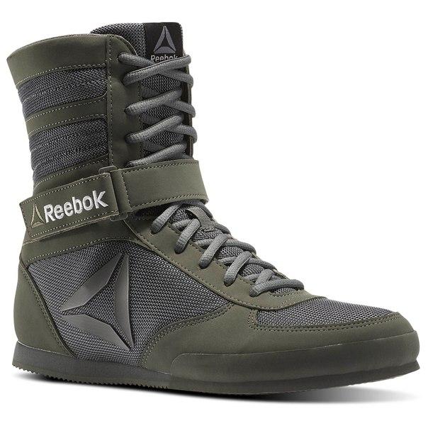 Ботинки Reebok Boxing Boot