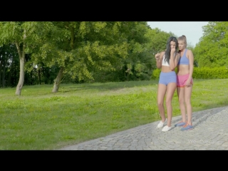 Sofia like,  sarah kay 18+ hd 🍓 ( порно hd, молоденькие, минет, кунилингус, жмж ) 🍓 new 2018