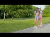 Sofia Like,  Sarah Kay 18+ HD  ( ПОРНО HD, МОЛОДЕНЬКИЕ, МИНЕТ, КУНИЛИНГУС, ЖМЖ )  NEW 2018