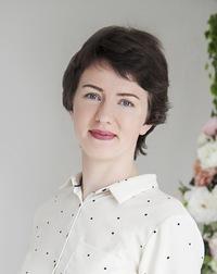 Александра Самоненко