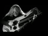 100500-струнная гитара.mp4
