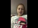 Мария Аллахвердова — Live