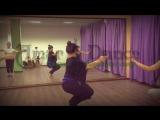 Amar Dance - студия восточного танца Лейлы Амар