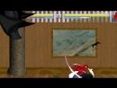Матч реванш Человек-паук против Бэтмена
