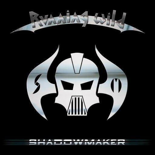 Running Wild альбом Shadowmaker