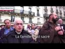 Du Synode au sida spirituel abbé Laguérie