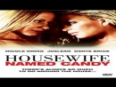 Francis Locke- Housewife Named Candy-2006- Nicole Oring Sofia Sandobar Dante Brice