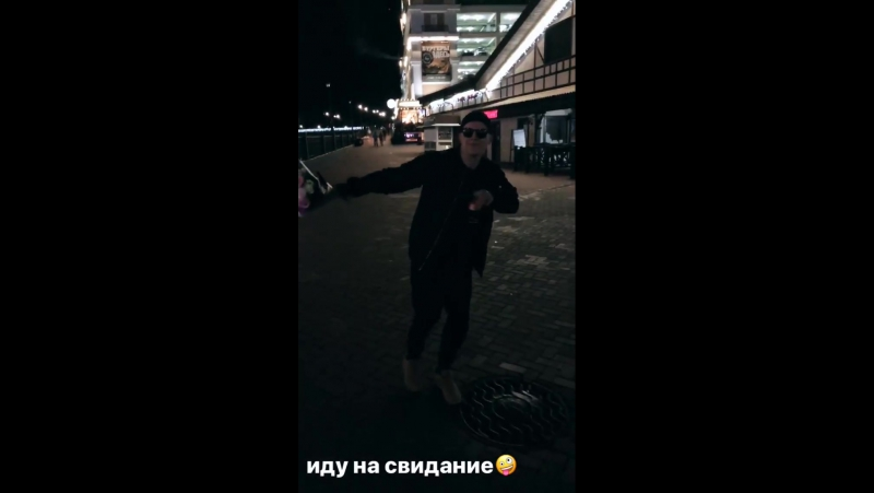 Instagram Stories by Артем Пиндюра