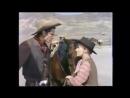 Walt Disney Presents - S05E15 - Showdown at Sandoval (1959)