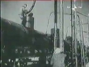 Тебе, Фронт! _ 1942 _ Алма-Атинская студия кинохроники