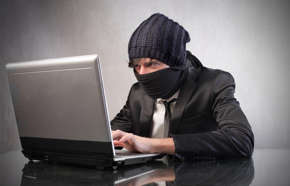 Мошенничество стало одними из самых популярных видов преступлений в РФ в 2017 году