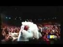 Саша Барон Коэн карает рэпера за гомофобию