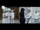 Клипы Джастина Тимберлейка