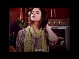 wizards of waverly place vines alex russo