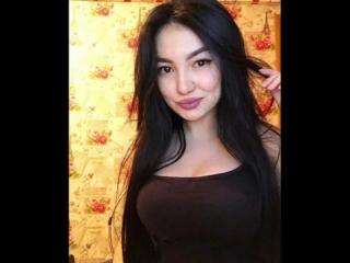 Торегали Тореали - Тусимдеги кыз ХИТ 2017