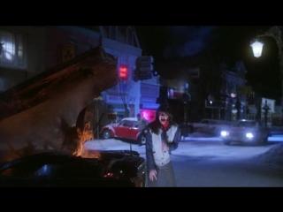 Гремлины ( 1984 ) / Gremliny 1984