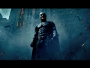 🎬Темный рыцарь  The Dark Knight (2008) HD