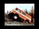 Volvo C303 1974 84