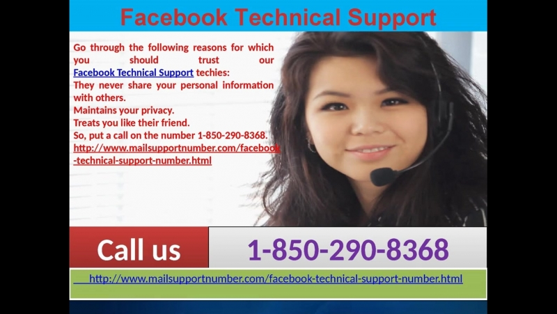 Can I See My Friend's Message On FB Via Facebook Technical Support 1-850-290-8368