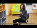 Женя Шестерикова Арт энергетика Алло мам 1 гр Виагра 25 01 2017