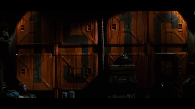 1979-Alien: El 8vo pasajero-latino-720.mkv