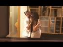 Желаем такого же доброго, позитивного и танцевального настроения как у Мота и его жены 🤗 Лайк ❤👆 devchata_vine