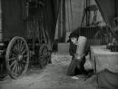 Цирк  The Circus (Чарльз Чаплин  Charles Chaplin) [1928, США, драма, мелодрама, комедия]