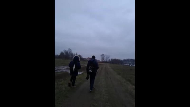 Стас Жуков - Live