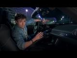 Top Gear - Test Drive Porcshe 918 Spyder
