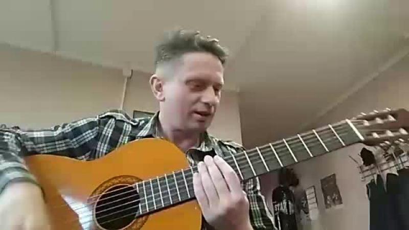 Как обыгрывать аккорды, делать красивые вставки, соло