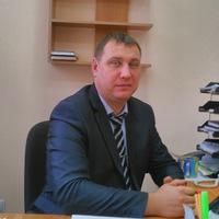 Евгений Сальников