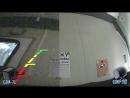 Тест и сравнение универсальных камер заднего вида